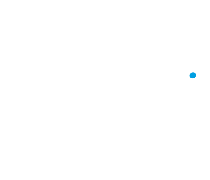 Logo McService